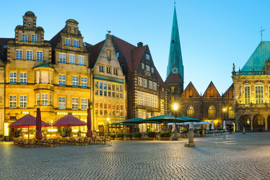 City For Two Das Exklusive Ausgeh Scheckheft Und Gutschein Buch